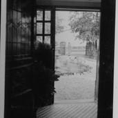 933 Blackford Lodge