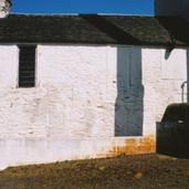 384 Tullibardine Distillery May 2002
