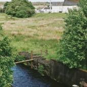 335 Tullibardine Distillery May 2002