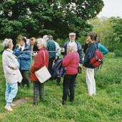 447 Buttergask Walk June 2002