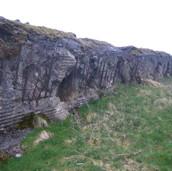 854 Atlantic Wall