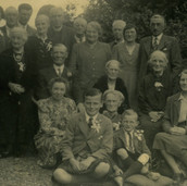 259 William and Anne McLaren