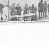 878 Curling at Carsebreck 1929 2