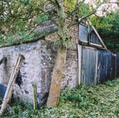 469 Mill of Ogilvie 2006