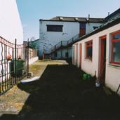 340 Tullibardine Distillery May 2002