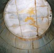362 Tullibardine Distillery May 2002