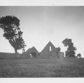 899 Church on Hill