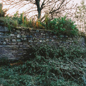 470 Mill of Ogilvie 2005
