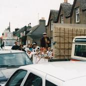 1139 Gala 1997