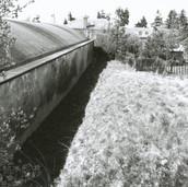 428 Tullibardine Distillery May 2002