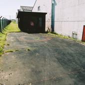 419 Tullibarine Distillery May 2002