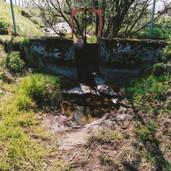 378 Tullibardine Distillery May 2002