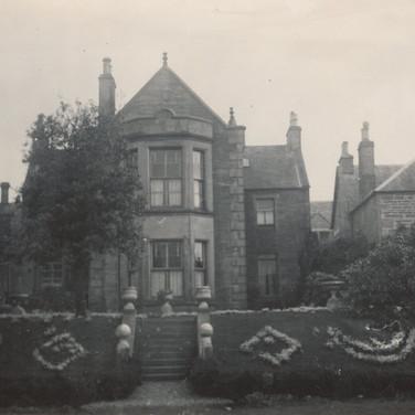 1160 Viewfield House