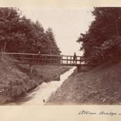 1190 Allan Bridge