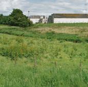 334 Tullibardine Distillery May 2002