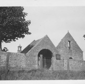 898 Church on Hill