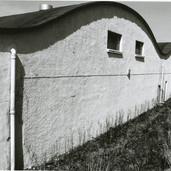 423 Tullibardine Distillery May 2002