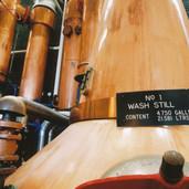354 Tullibardine Distillery May 2002