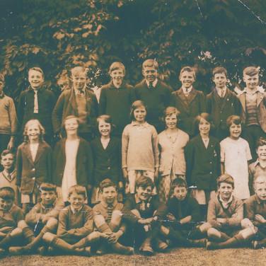 290 Blackford School Photo