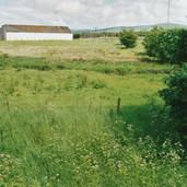 336 Tullibardine Distillery May 2002