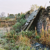 484 Mill of Ogilvie 2005