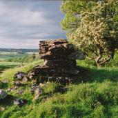 561 Ogilvie Castle June 2006