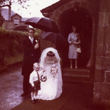 257 David and Elizabeth McLaren