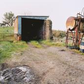 495 Mill of Ogilvie 2005