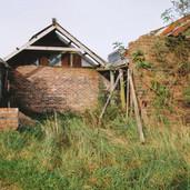 481 Mill of Ogilvie 2005