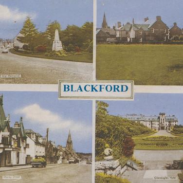 589 Multi View Blackford