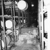 432 Tullibardine Distillery