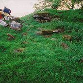 565 Ogilvie Castle June 2006