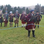1048 Blackford Burning 300th Anniversary