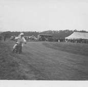 889 Blackford Games 1937