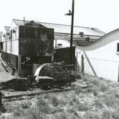 425 Tullibardine Distillery May 2002
