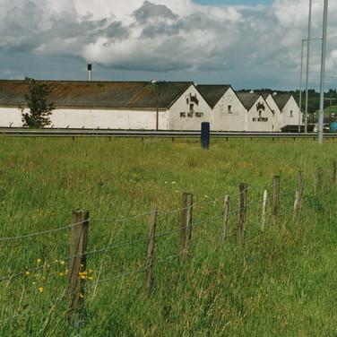 339 Tullibardine Distillery May 2002