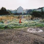 493 Mill of Ogilvie 2005