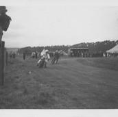 890 Blackford Games 1937