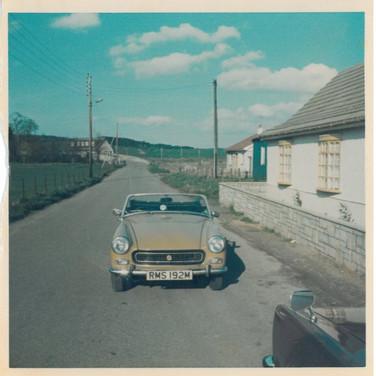 594 6 Stirling Street 1970s.jpg