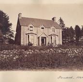 1156 Fendoch 1884