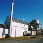 386 Tullibardine Distillery May 2002