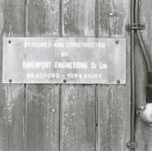 377 Tullibardine Distillery May 2002