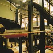 367 Tullibardine Distillery May 2002