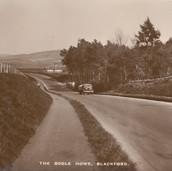 816 The Bogle Howe Blackford
