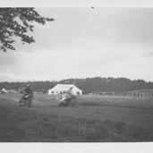 891 Blackford Games 1937