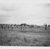 892 Blackford Games 1937