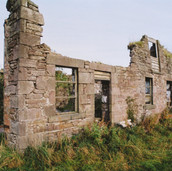 488 Mill of Ogilvie 2005
