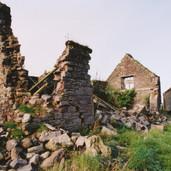 483 Mill of Ogilvie 2005