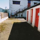 341 Tullibardine Distillery May 2002