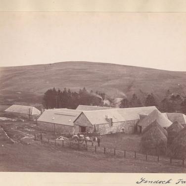 1177 Fendoch Farm
